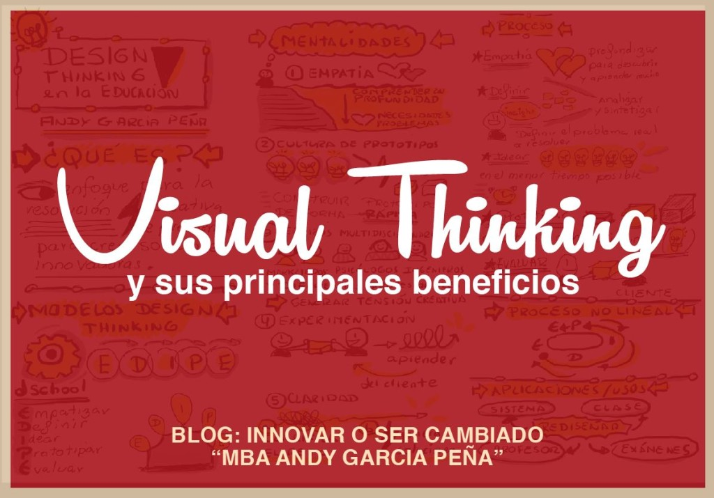 visual thinking peru