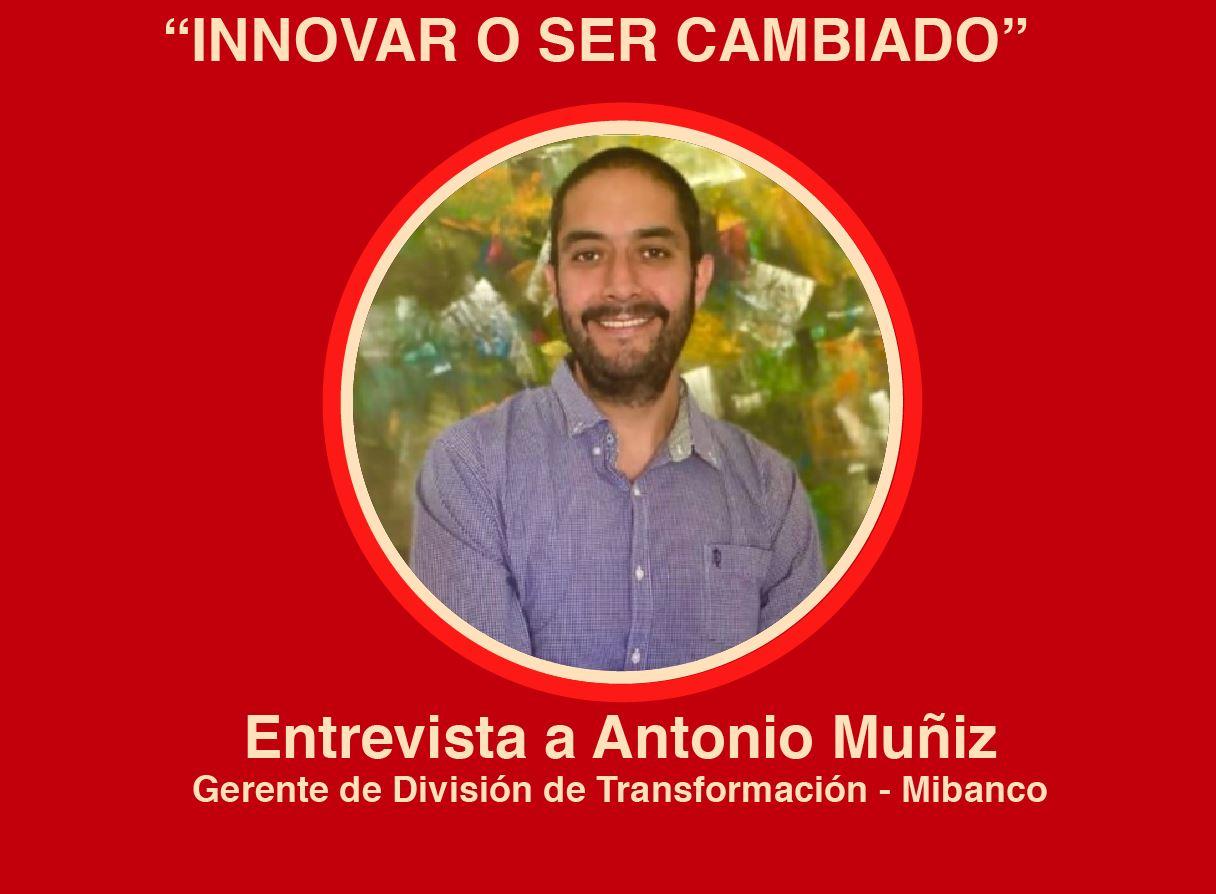 La transformación de Mibanco: Avances 2021
