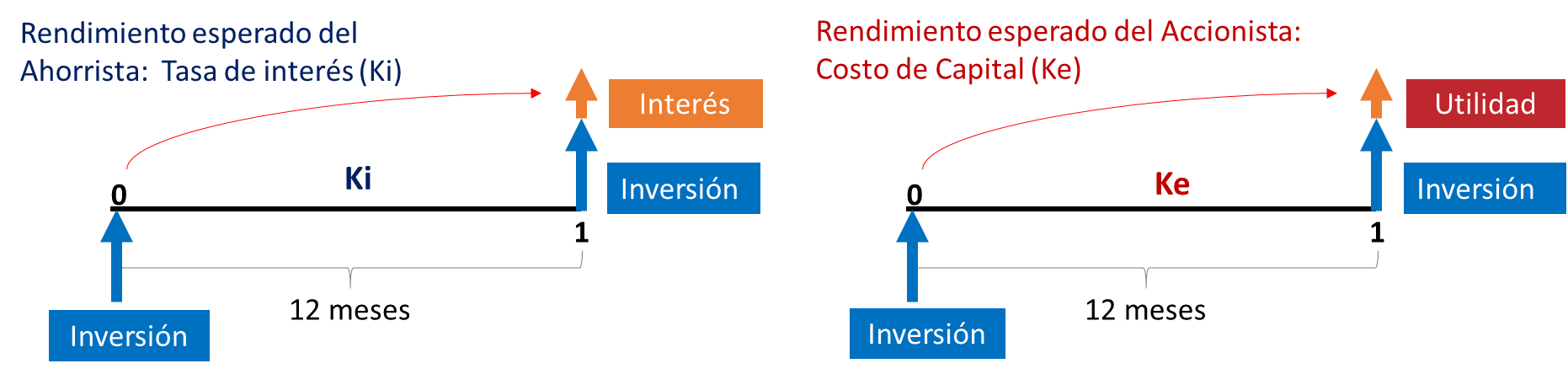 imagen 1 (1)