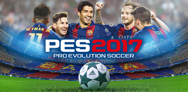 pes-2017-android-mobile-600x293