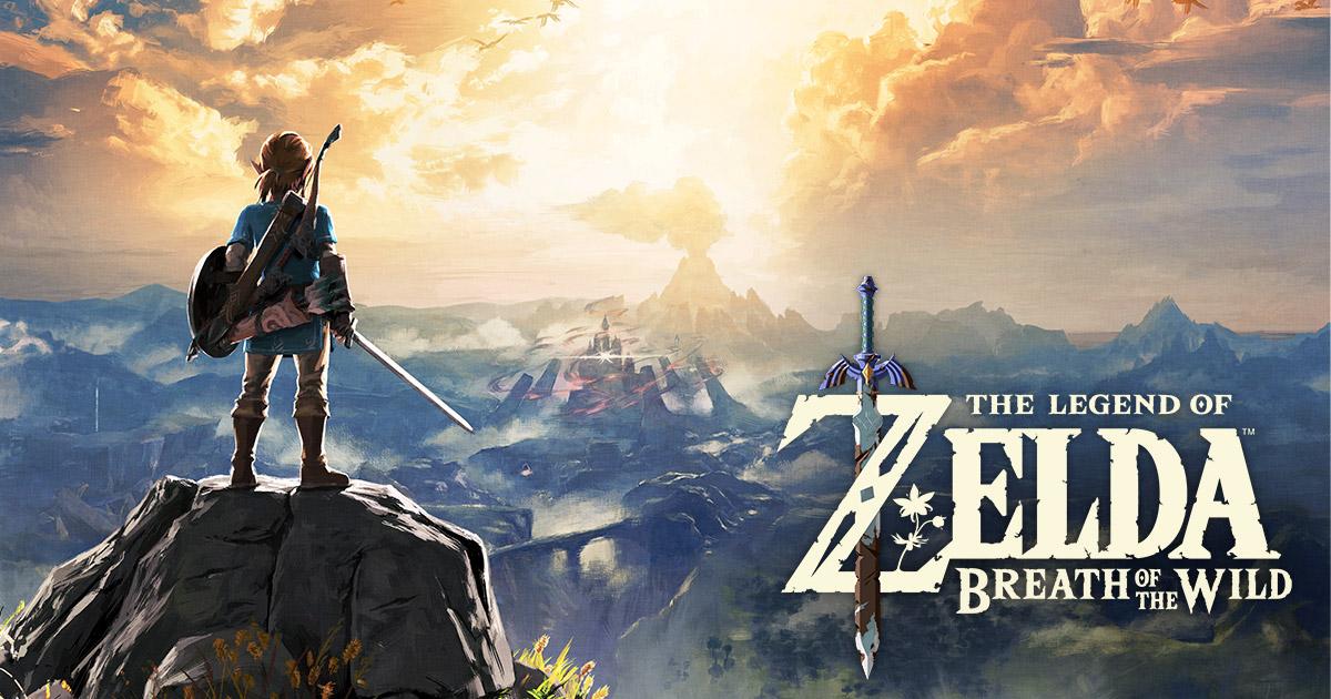 Los mejores videojuegos del 2017, expertos y fans comparten su lista