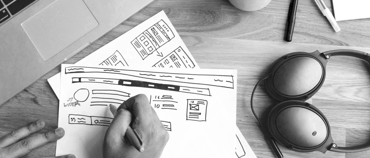 Diseñando servicios digitales con mirada denegocio