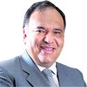 Javier Dávila Quevedo
