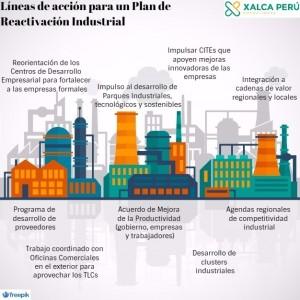 Xalca_Plan_Industrial (002)