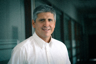 Rafael Zavala Batlle