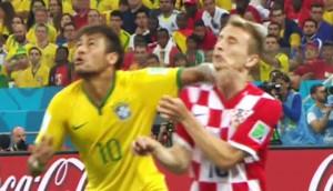 Neymar_Modric_codazo_Mundial_destacada