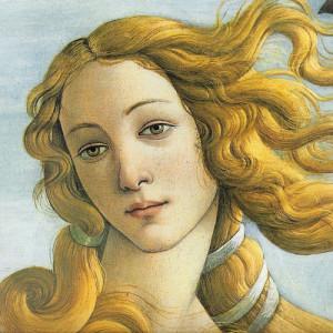 Renaissance-Hairstyles-Women