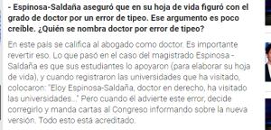 doctorear