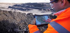 sector-minero-tecnología