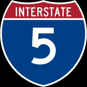 5-freeway-sign