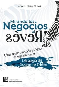libro_LI (2)