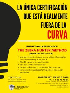 _CERTIFICACIÓN FUERA DE LA CURVA