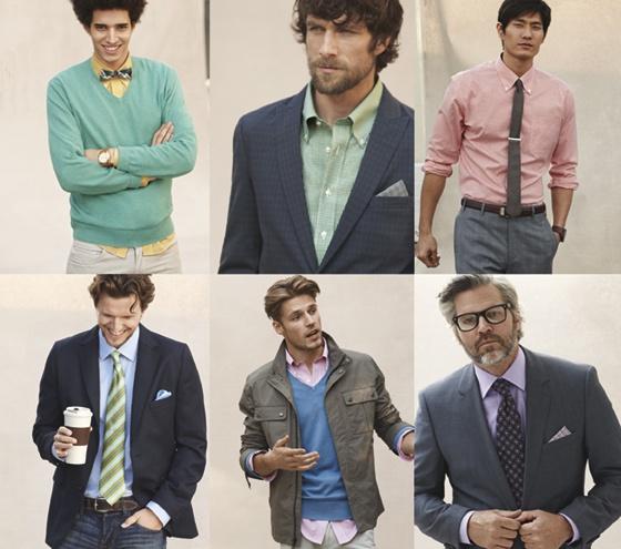 Camisa-básica-algodón-men