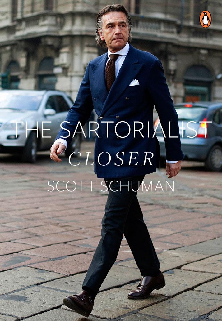 Sartorialist-Closer-scott-schuman-penguin-yatzer-1