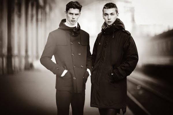 Zara-Man-Fall-Winter-2013-2014-Lookbook-6-600x400