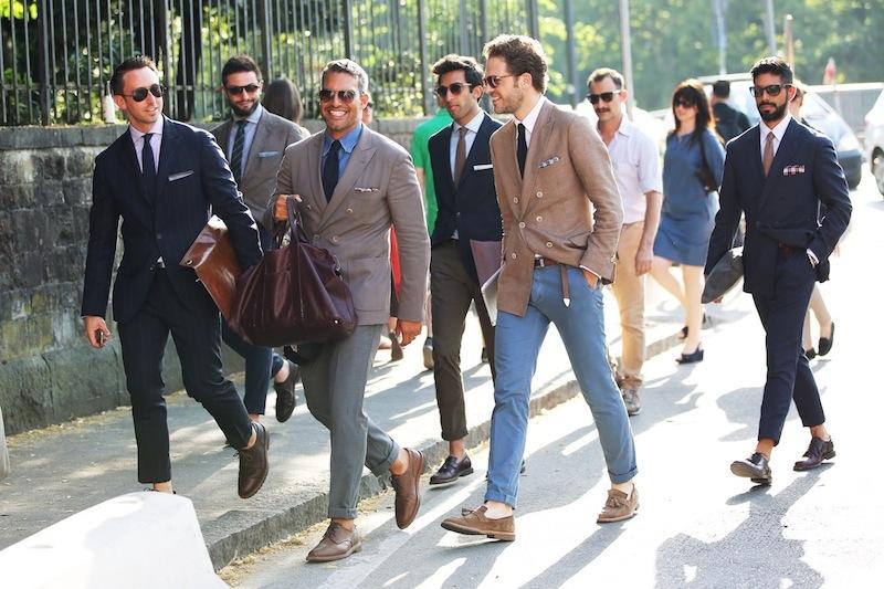 men-spring-fashion