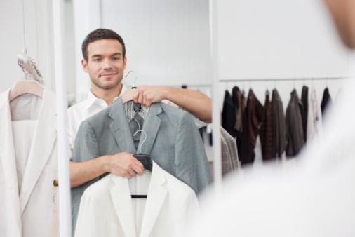 Personal-Shopper-