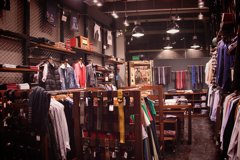 streetpepper+mbo+store+jockey plaza