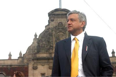 Protest_06_Lopez_Obrador