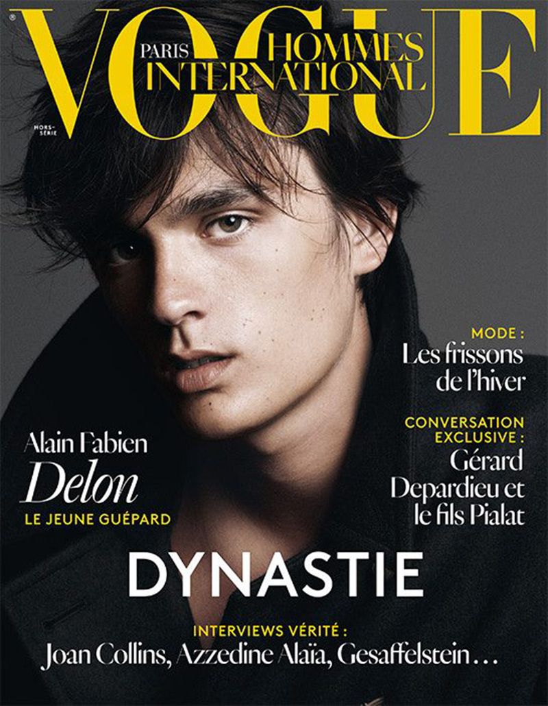 Vogue-Hommes-International-FW13-Preview_01