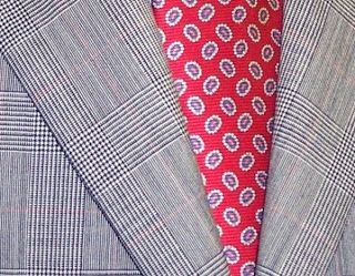closeup_glen_plaid_suit