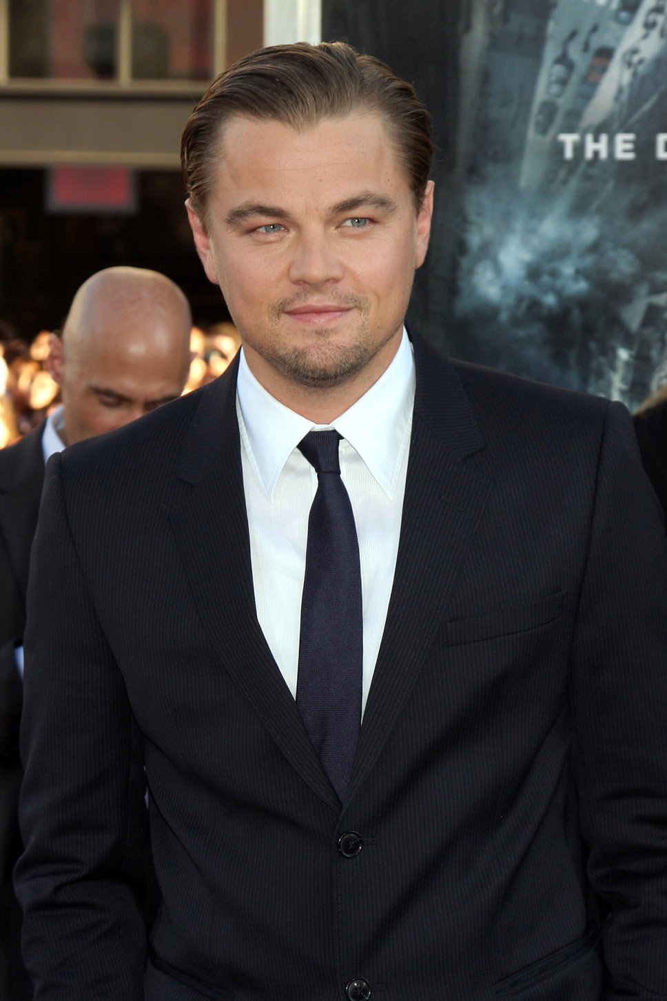 leonardo_dicaprio_the_great_ga