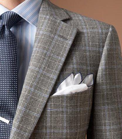 principe-de-gales-traje-prince-of-wales-suit-pow-09