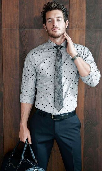tie-and-longsleeve-shirt-and-belt-and-briefcase-and-dress-pants-large-624