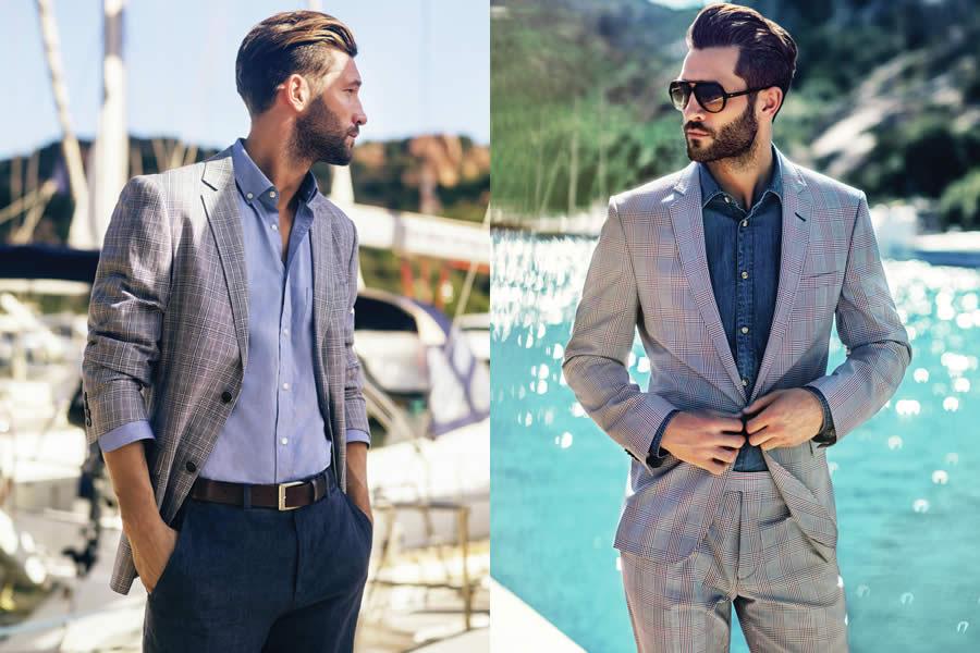 Austin-Reed-SpringSummer-2014-Men's-Lookbook-7