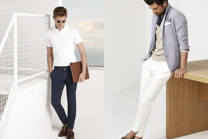 He-By-Mango-Summer-2014-Men's-Lookbook-10