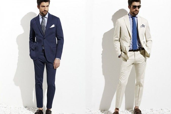 He-By-Mango-Summer-2014-Men's-Lookbook-11