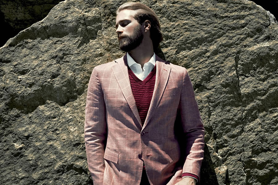 Pal-Zileri-SpringSummer-2014-Men's-Lookbook-7