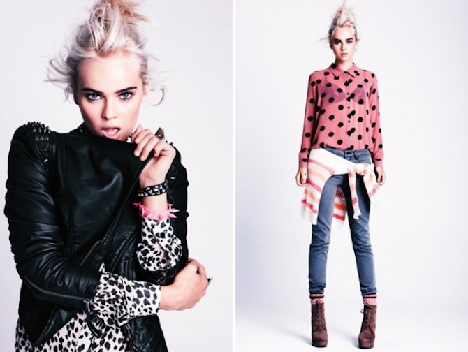 forever21_fall_winter_2012_2013_collection0