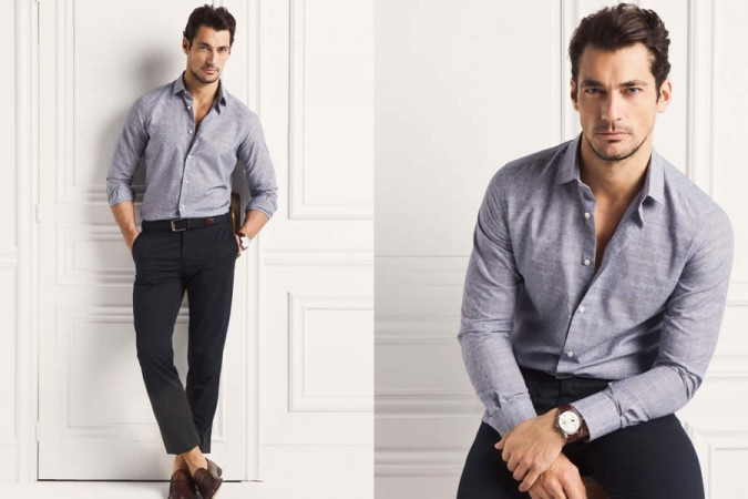 massimo-dutti-nyc-the-689-5th-avenue-men_s-lookbook2