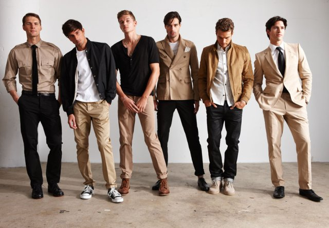 how-to-look-handsome-fitted-clothes