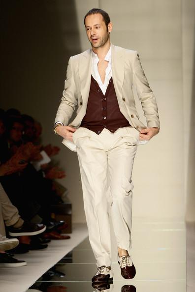 Salvatore+Ferragamo+Milan+Fashion+Week+Menswear+TXQZa_EHpjdl
