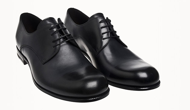 bottega-veneta-matte-derby-shoe