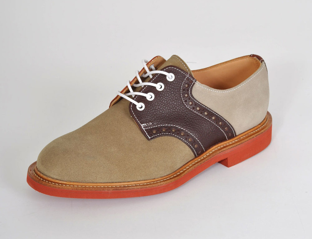 mark-mcnairy-new-amsterdam-oxford-derby-shoe-number-six-london-ii