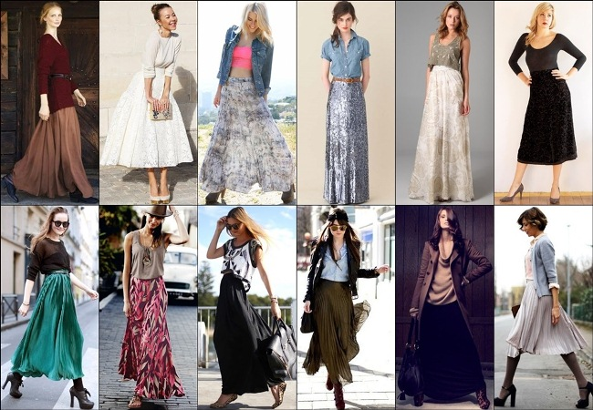 Maxi-Skirts-2015-Happy-New-Year-2015-Fashion-Maxi-dresses-for-everyone-fashionmaxi.com-2