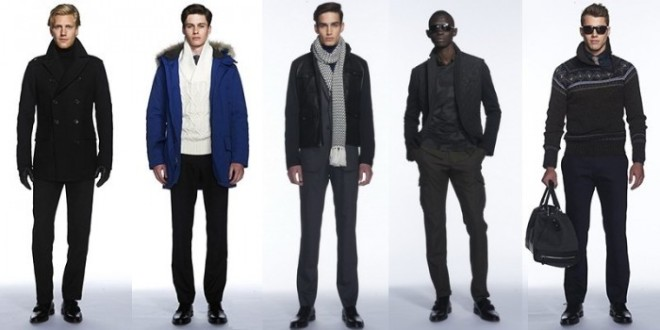 banana-republic-fall-winter-2013-2014-collection-5-660x330