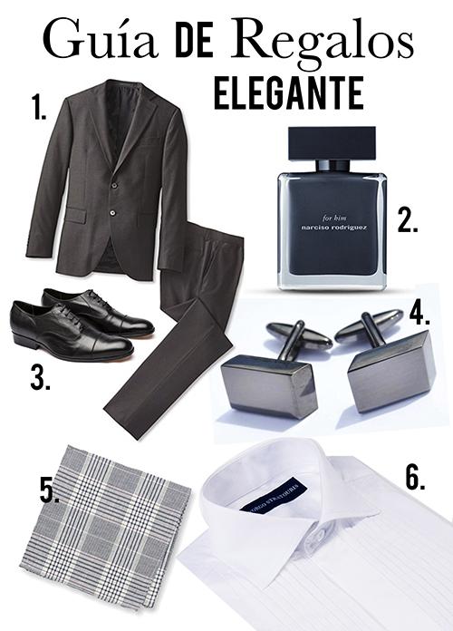 Guiaderegalos_Elegante