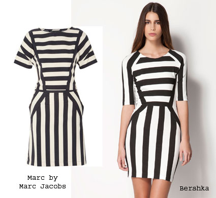 ss13-clones-vestidos-marc-by-marc-jacobs-zara