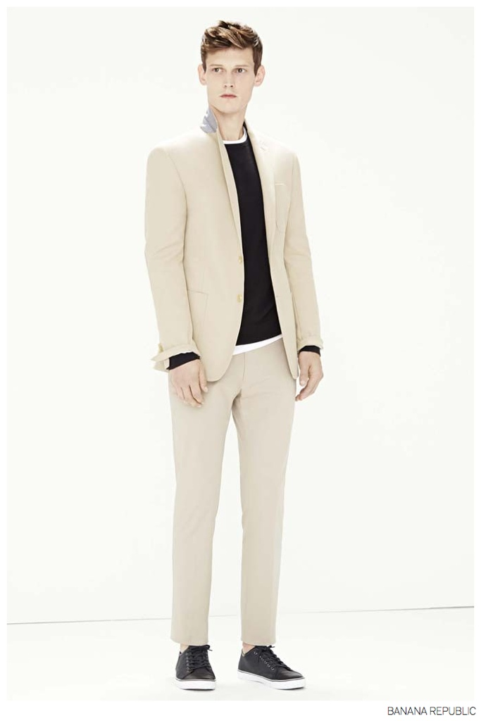 Banana-Republic-Men-Spring-Summer-2015-Collection-007