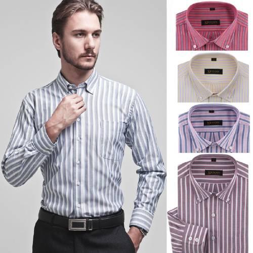 escoger-camisas-a-rayas2