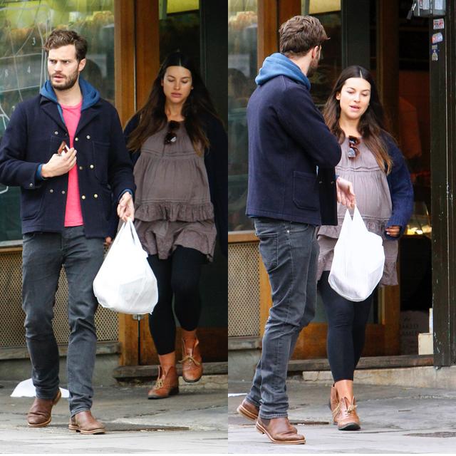 set_jamie_dornan_amelia_warner_pregnant_groceries