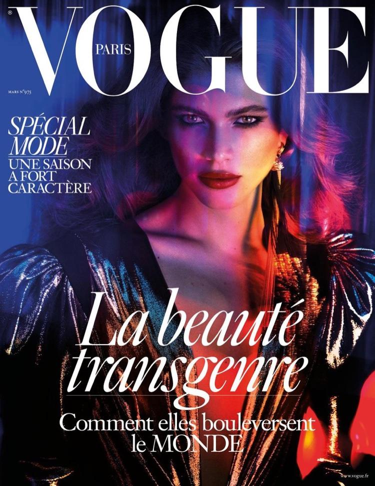 Valentina-Sampaio-Vogue-Paris-March-2017-Photoshoot01