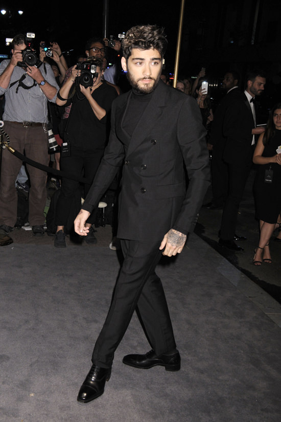 Zayn-Malik-Tom-Ford-Spring-2017-Fashion-Show-NYFW-New-York-Fashion-Week-Front-Row-Tom-Lorenzo-Site-5