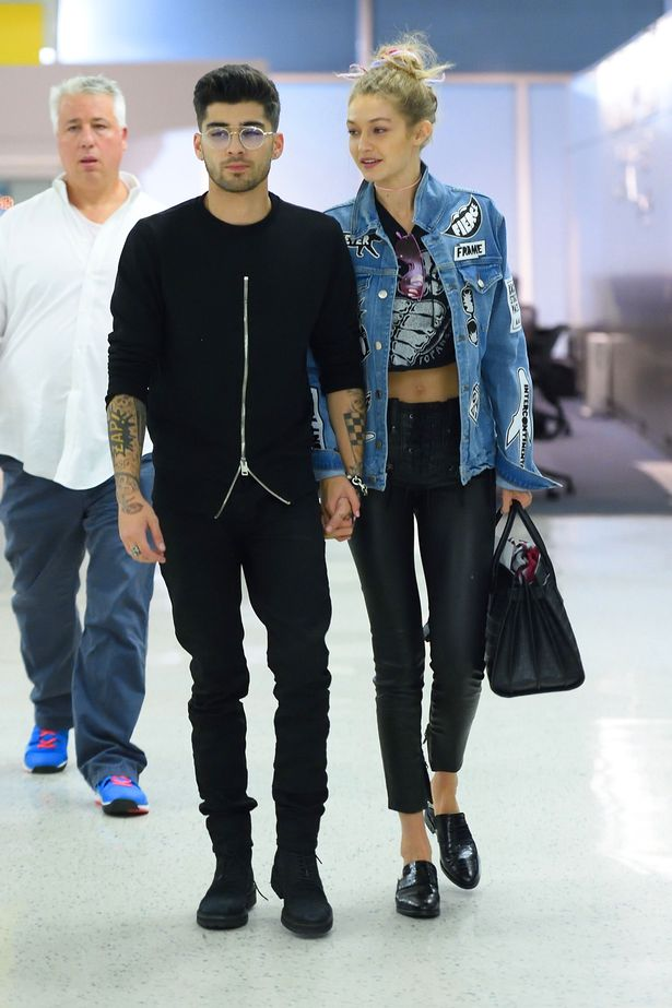 Zayn-Malik-and-Gigi-Hadid
