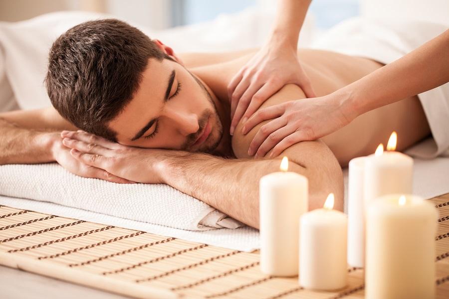 masaje-spa-hombre