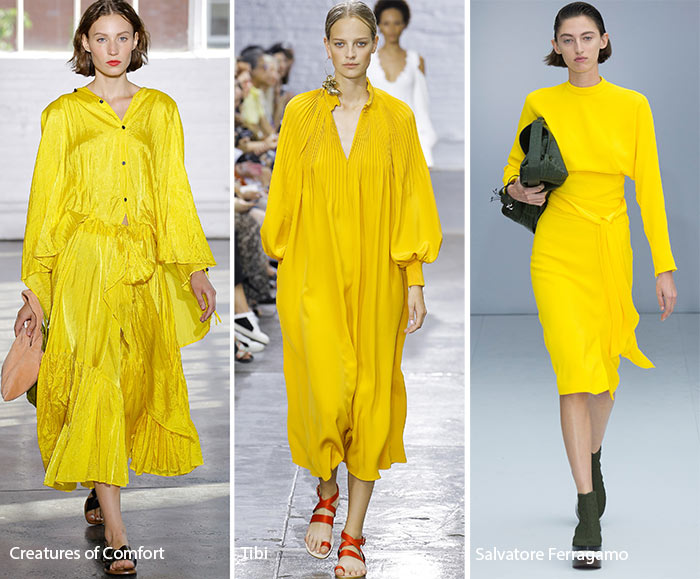 spring_summer_2017_color_trends_primrose_yellow_fashionisers